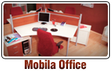 Mobila Office